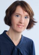 Mitarbeiter Mag. Iris Schwaighofer, BA