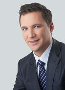 Mitarbeiter Christian Wenzl