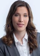 Mitarbeiter Viola Szecsenyi, BA