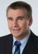 Mitarbeiter Michael Zehetner