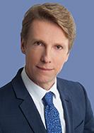 Mitarbeiter Mag. Leonhard Palden
