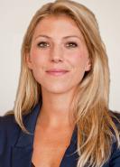 Mitarbeiter Dr. Veronika Klimaschewski
