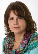 Mitarbeiter Christine Wagner