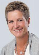 Mitarbeiter Susanna Wendler