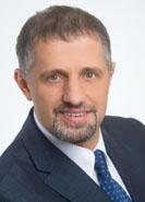 Mitarbeiter Mag. Rudolf North, MBA