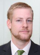 Mitarbeiter Thomas Edinger