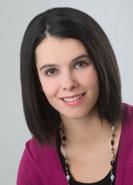 Mitarbeiter Mag. Christina Rosenblattl