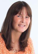 Mitarbeiter Claudia Kellner
