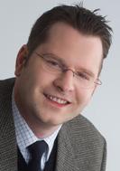 Mitarbeiter Mag. Thomas-Werner Lehner