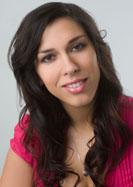 Mitarbeiter Sandra Binter