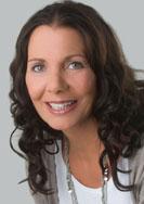 Mitarbeiter Sigrid Rauter