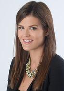 Mitarbeiter Lisa-Christina Cosic