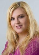 Mitarbeiter Tanja-Maria Fried-Lobos