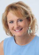 Mitarbeiter Susanna Neuwirth