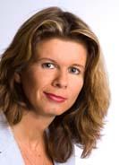 Mitarbeiter Christina Obermaier