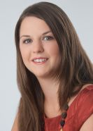 Mitarbeiter Sabrina Hochwarter