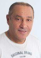 Mitarbeiter Milorad Stanojevic
