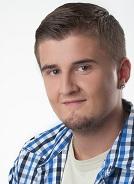 Mitarbeiter Ivan Petrovic