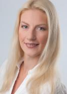 Mitarbeiter Claudia Schraik