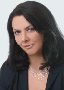 Mitarbeiter Andrea Goller