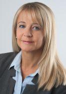 Mitarbeiter Heidemarie Konrad
