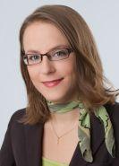 Mitarbeiter Mag. Maria-Teresa Schlatzer
