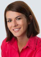 Mitarbeiter Mag. Christine Fuhrmann, LL.M.
