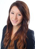 Mitarbeiter Lisa Schertler