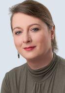Mitarbeiter Eva Heide