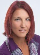 Mitarbeiter Marion Brandner