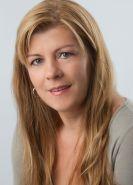 Mitarbeiter Snezana Jonovic