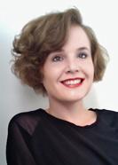 Mitarbeiter Mag. Barbara Rüdiger