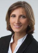 Mitarbeiter Claudia Kopp