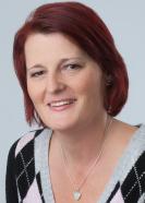 Mitarbeiter Irene Plach-Eder