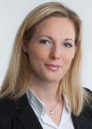 Mitarbeiter Mag. Claudia Schramel