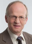 Mitarbeiter Johann Hörth