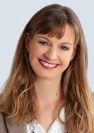 Mitarbeiter Johanna Schertler