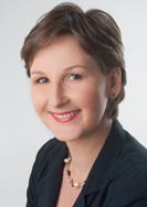 Mitarbeiter Dipl-Ing. Helga Wagner