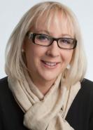 Mitarbeiter Elke Danner