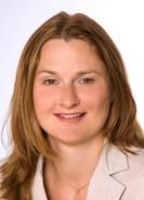 Mitarbeiter Mag. Claudia Kirchschlager
