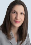 Mitarbeiter Margit Krobath