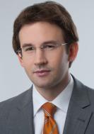 Mitarbeiter Mag. Alexander Noga