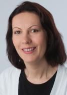 Mitarbeiter Jozefa Szewczyk
