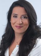 Mitarbeiter Clara El-Hoty