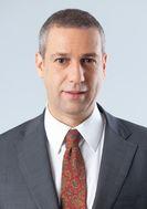 Mitarbeiter Mag. Gerhard Niederhofer
