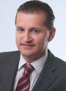Mitarbeiter Mag. Christian Hammerschmidt