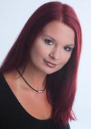 Mitarbeiter Isabel Mirnigg