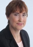 Mitarbeiter Susanne Kornfeld