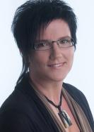 Mitarbeiter Karin Schreiber