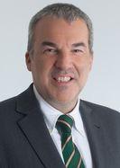 Mitarbeiter MMag. Werner Schnabl